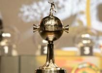 La Final de la Copa Libertadores se jugará a un partido en sede neutral