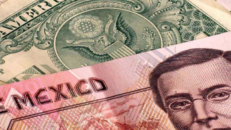 FOTO: www.ejecentral.com.mx
