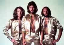 """""""Stayin' Alive"""" de Bee Gees podría salvarte la vida"""