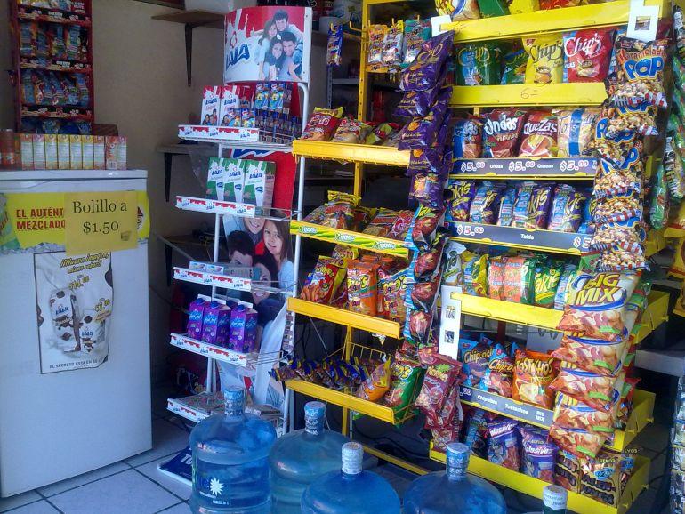 FOTO: laventanadeljuicio.mx
