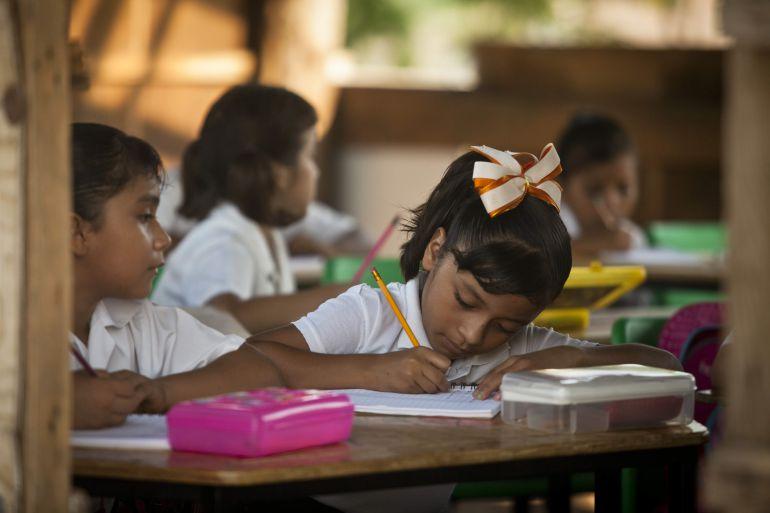 FOTO: poderindustrial.com