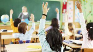 'Educar para ser feliz'. Educación XXI del 01 de octubre
