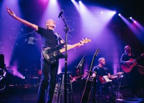 """""""Así Sopitas"""": Recomendaciones para el concierto de Roger Waters"""