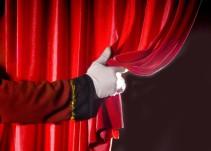 ¿Cuál es la situación que vive el teatro en México?