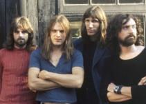 Pink Floyd, ¿qué tanto los conoces?
