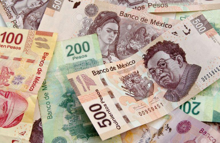 ¿Es verdad que a México le espera una tormenta económica?