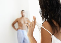 Estadísticas afirman que las relaciones sexuales se terminarán en el 2030