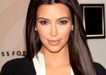 """Así Sopitas"": Dan con los presuntos responsables del asalto a Kim Kardashian"