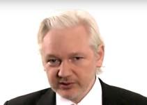 WikiLeaks revelará datos sobre las elecciones de Estados Unidos