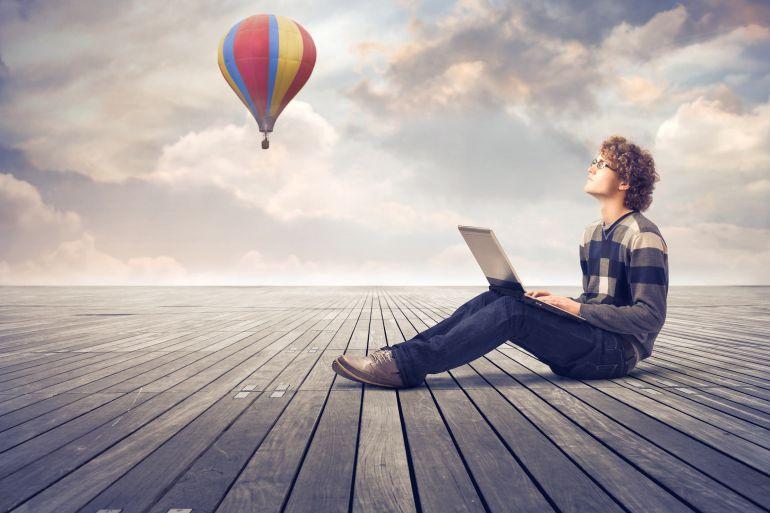 FOTO: emprendedoresnews.com