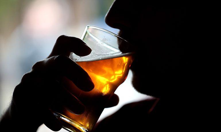 ¿Qué tanto sabes sobre el alcohol?