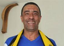 """Cecilio de los Santos: """"En el América hay distanciamiento entre afición y club"""""""