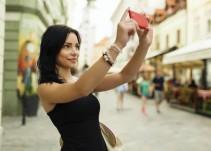 3 tips para tener una foto de perfil espectacular