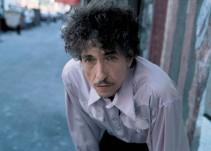 Nobel de Literatura a Bob Dylan causa polémica