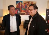 Se espera un recorte presupuestal para Guanajuato