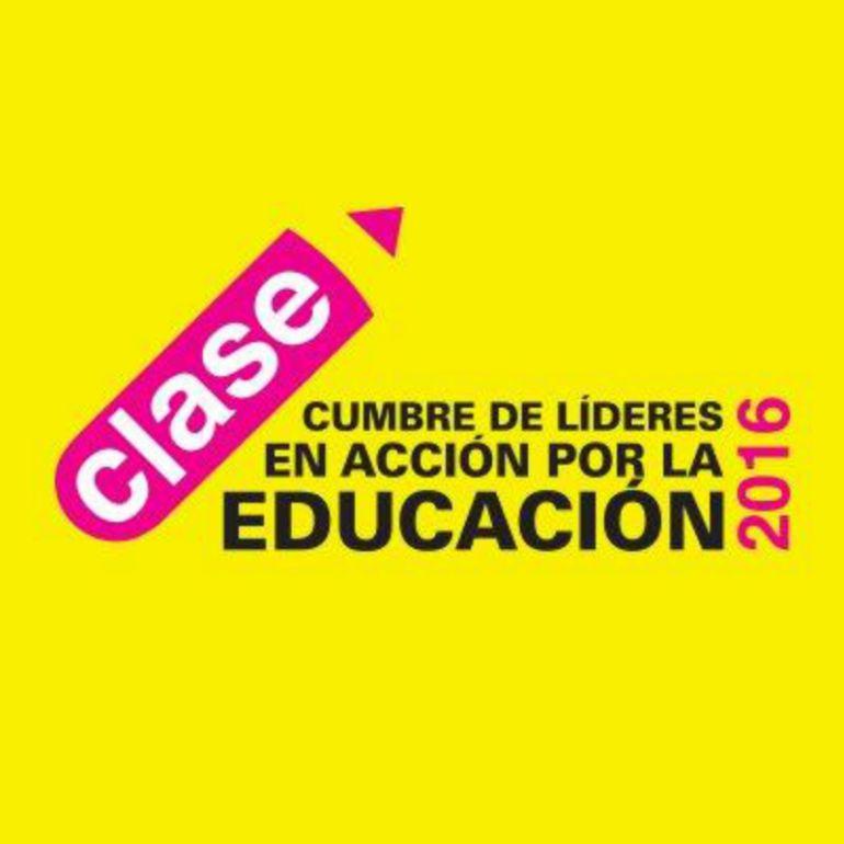 'Clase 2016, transformando el aprendizaje'. Educación XXI del 15 de octubre