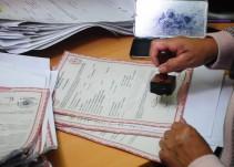 Lo que deberías saber sobre el Registro Civil