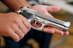 Delincuencia en la CDMX: ¿Qué pasaría si todos los mexicanos portaran armas?
