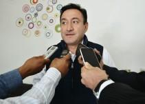 Se espera disminuir la delincuencia en Naucalpan