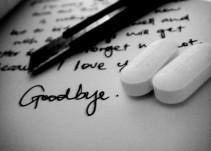 Suicidio: ¿Se puede superar?