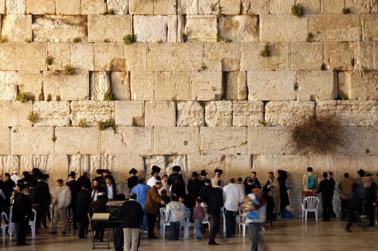 FOTO: +Gente - ElSol.com.ar