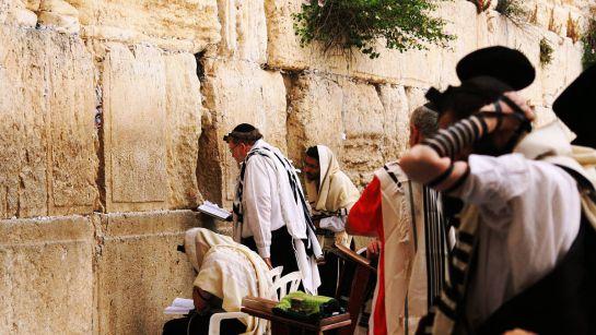 Judíos rechazan resolución de la Unesco