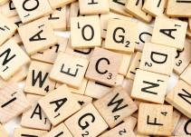 Razones por las que debes tener una buena ortografía