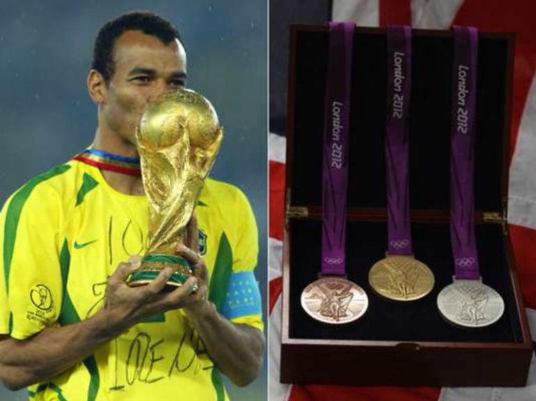 ¿Podría la CDMX organizar un Mundial o Juegos Olímpicos dentro de 10 años?