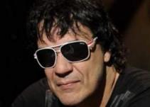 """Carlos Raposo, el """"futbolista"""" del Puebla en la década de 1980"""