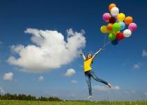 La felicidad es: ¿un ideal o una realidad?
