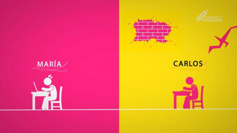FOTO: clase.org.mx