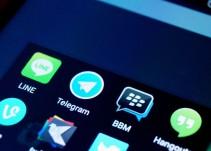 """""""Así Sopitas"""": Estas son las apps más usadas por los mexicanos"""