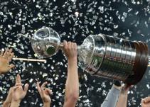 """Así Sopitas"": ¿Realmente le conviene a México participar en la Copa Libertadores?"