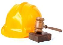 Lo que debes saber de las actualizaciones en reformas legales