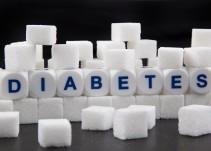 Diabetes: El peor enemigo de los amantes del azúcar
