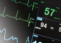 ¿Padeces del corazón o del pulmón? ¡Este aparato podría salvarte la vida!