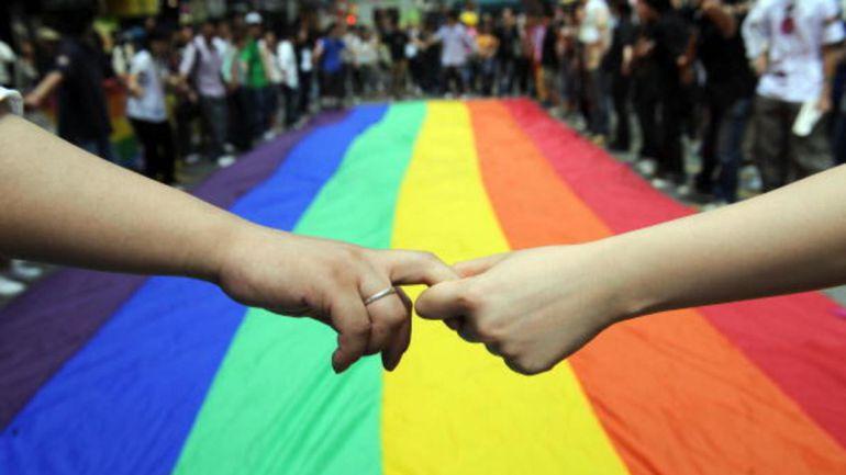 Diputados rechazan legalización de matrimonio Igualitario