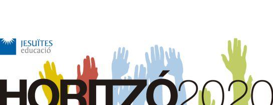 'Proyecto Horizonte 2020'. Educación XXI del 12 de noviembre