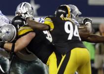 ¿Qué esperar del juego entre Steelers y Cowboys?