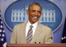 """""""Así Sopitas"""": ¿Qué pasará con las redes sociales de Obama?"""