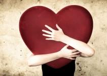 """Conductas más comunes de los """"adictos al amor"""""""