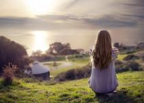 Aprender a estar solo, es una etapa necesaria
