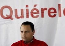 Gobierno de Quintana Roo identifica a compradores de terrenos vendidos por Borge