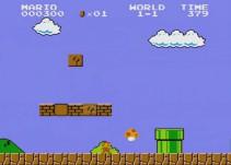 """""""Así Sopitas"""": Super Mario Bros llega para tabletas y celulares"""