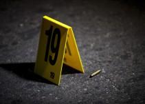 Aumenta número de homicidios dolosos en México
