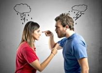 ¿Cómo lograr una relación de pareja exitosa?