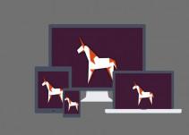 Empresas unicornio, el futuro de los negocios