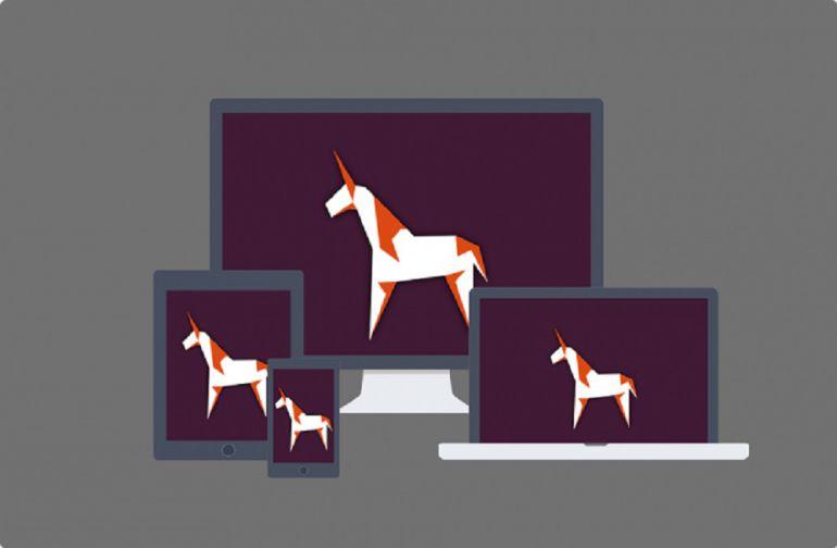 Empresas unicornio, el futuro de los negocios   Martha_debayle   W ...