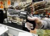 Senadores y expertos debaten iniciativa para portar armas