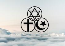 El ABC de las religiones